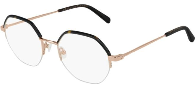 Stella McCartney SC0184O