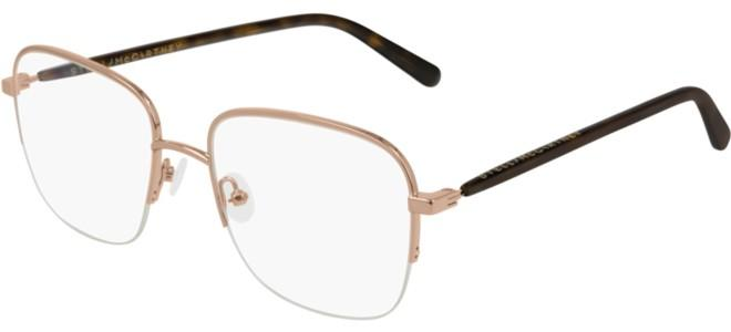 Stella McCartney SC0185O