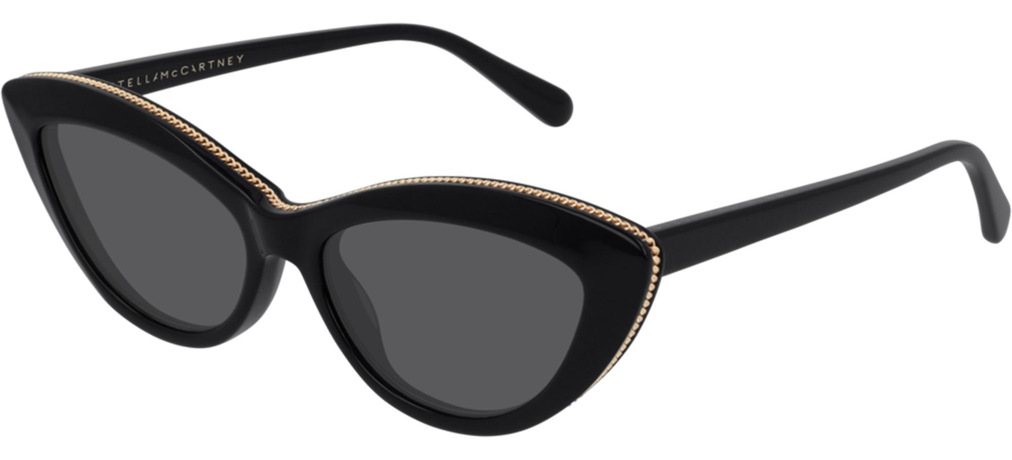 Stella McCartney zonnebrillen SC0187S