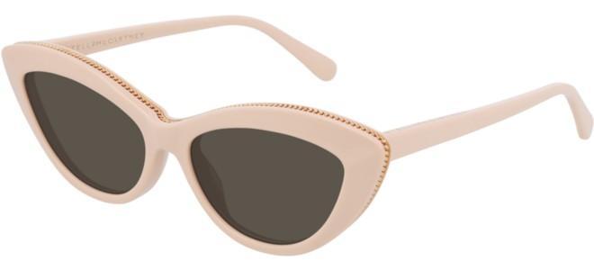 Stella McCartney SC0187S