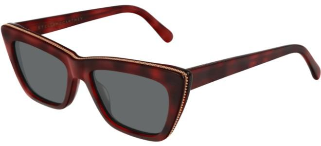 Stella McCartney SC0188S