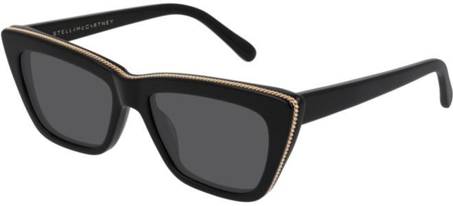 Stella McCartney solbriller SC0188S