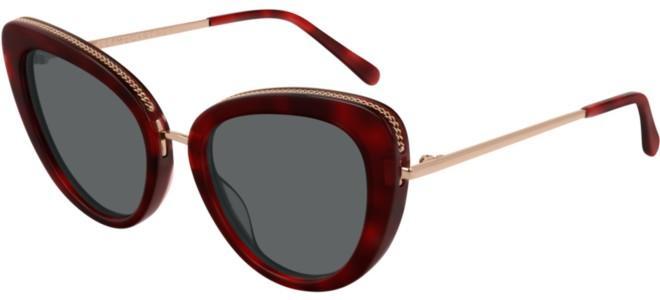 Stella McCartney solbriller SC0189S