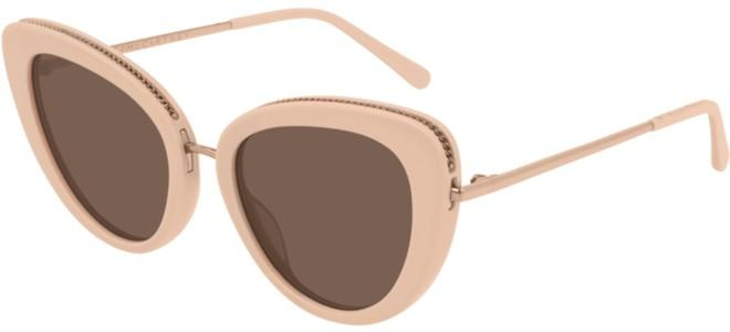 Stella McCartney SC0189S