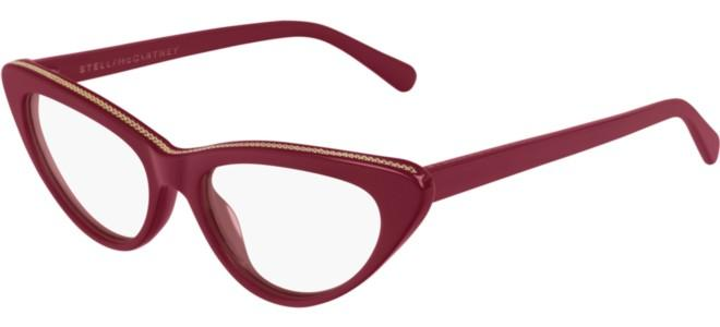 Stella McCartney SC0190O