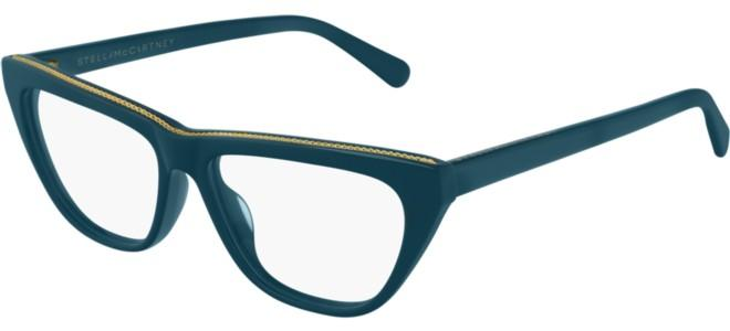Stella McCartney SC0191O