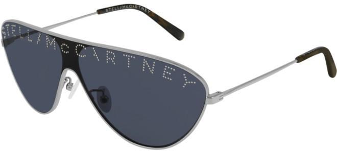 Stella McCartney solbriller SC0195S