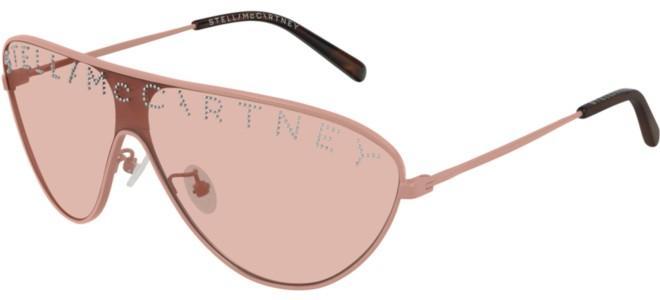 Stella McCartney sunglasses SC0195S
