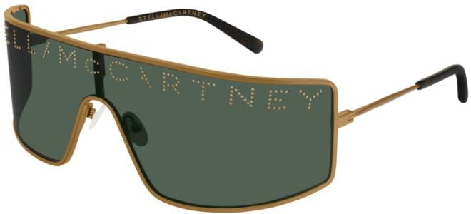 Stella McCartney solbriller SC0196S