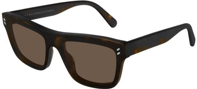Stella McCartney solbriller SC0197S