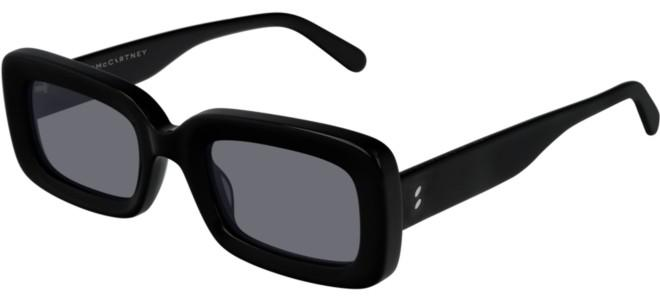Stella McCartney sunglasses SC0198S
