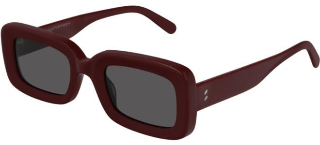 Stella McCartney sunglasses SC0198S