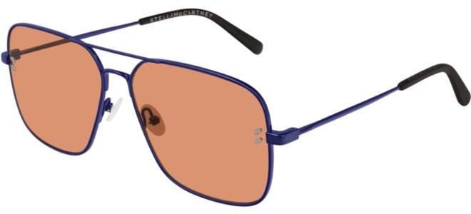 Stella McCartney SC0199S