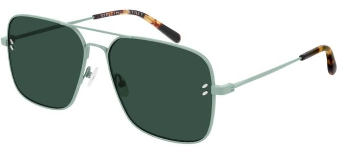 Stella McCartney sunglasses SC0199S
