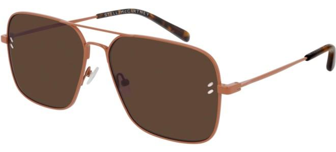 Stella McCartney sunglasses SC0199S