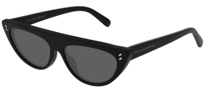 Stella McCartney solbriller SC0203S