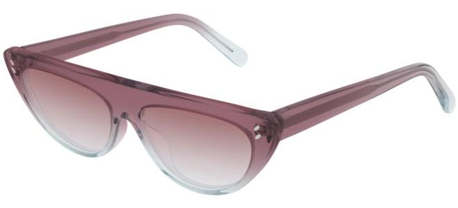 Stella McCartney SC0203S