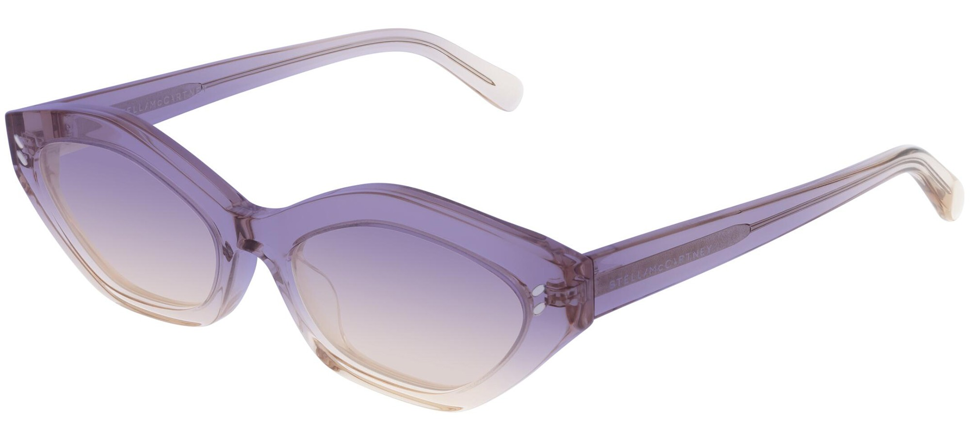 Stella McCartney SC0204S