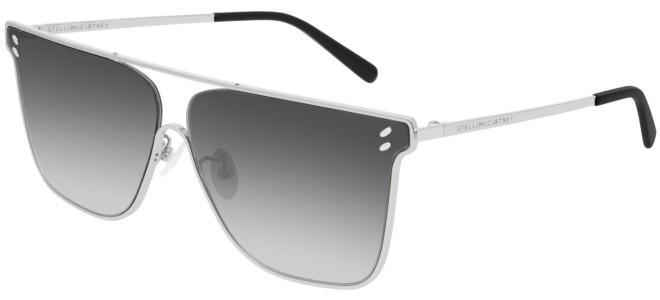 Stella McCartney solbriller SC0205S