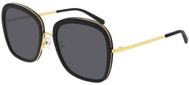 Stella McCartney SC0206S