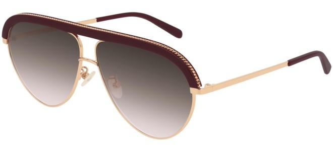 Stella McCartney SC0207S