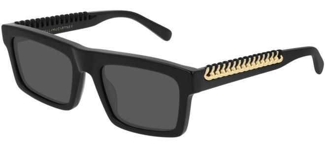 Stella McCartney solbriller SC0208S