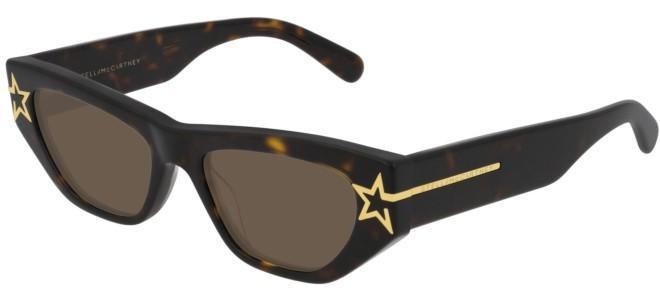 Stella McCartney sunglasses SC0209S