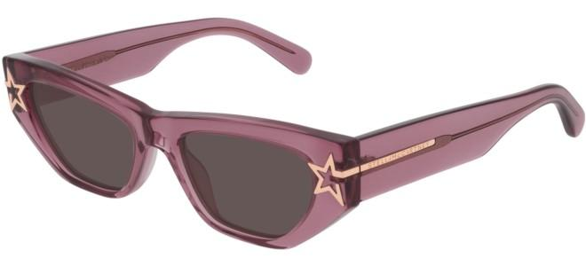 Stella McCartney SC0209S