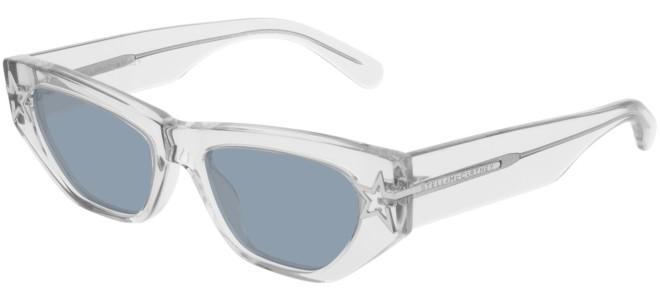 Stella McCartney solbriller SC0209S