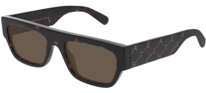 Stella McCartney SC0210S