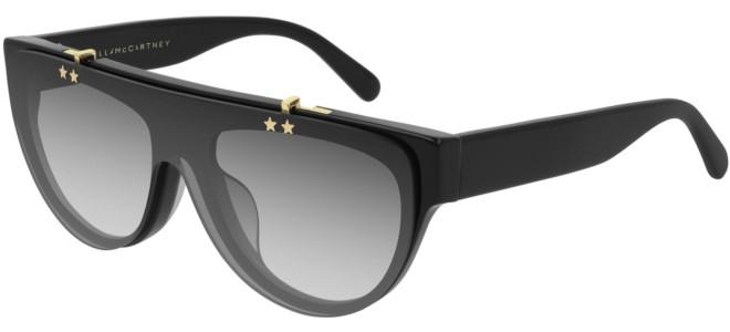 Stella McCartney solbriller SC0211S