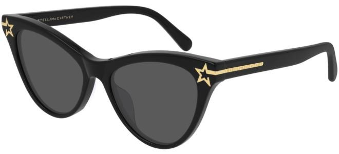 Stella McCartney solbriller SC0212S