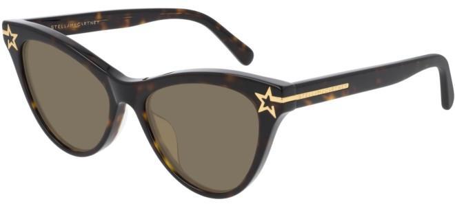 Stella McCartney zonnebrillen SC0212S