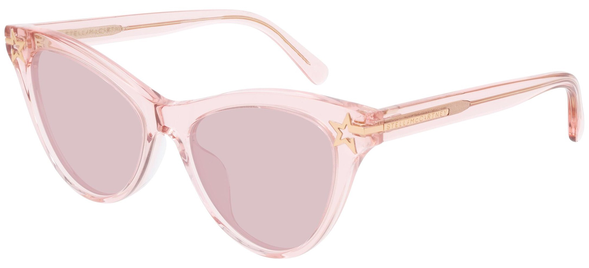 Stella McCartney SC0212S