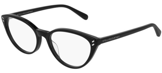 Stella McCartney SC0213O