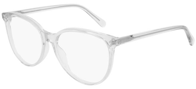 Stella McCartney SC0214O