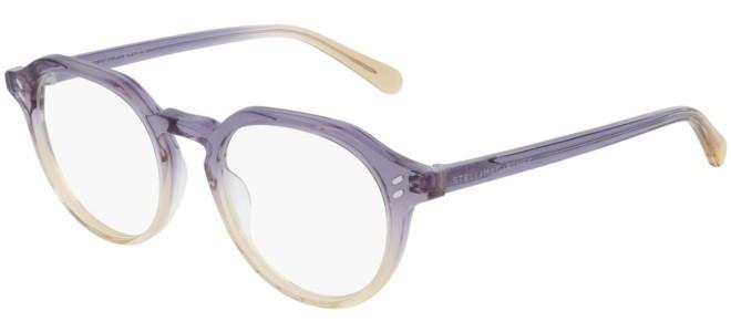 Stella McCartney SC0215O