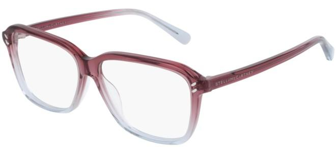 Stella McCartney SC0216O