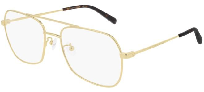 Stella McCartney SC0217O
