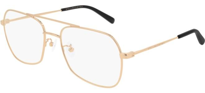 Stella McCartney eyeglasses SC0217O