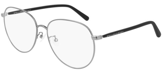 Stella McCartney brillen SC0218O