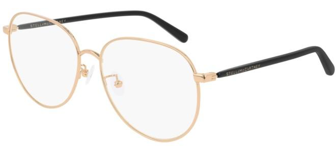 Stella McCartney briller SC0218O