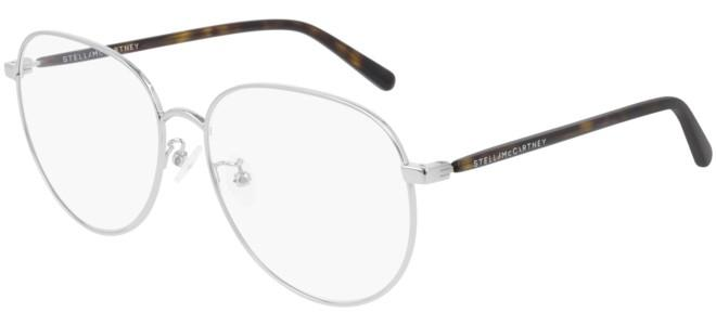 Stella McCartney SC0218O