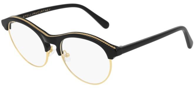 Stella McCartney SC0220O