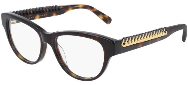 Stella McCartney SC0221O