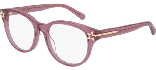 Stella McCartney SC0223O