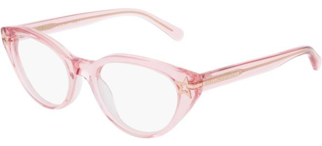 Stella McCartney SC0224O
