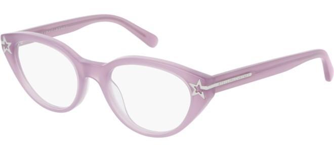 Stella McCartney eyeglasses SC0224O