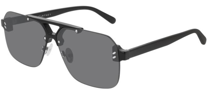 Stella McCartney solbriller SC0225S