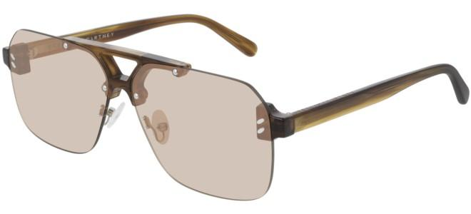 Stella McCartney sunglasses SC0225S